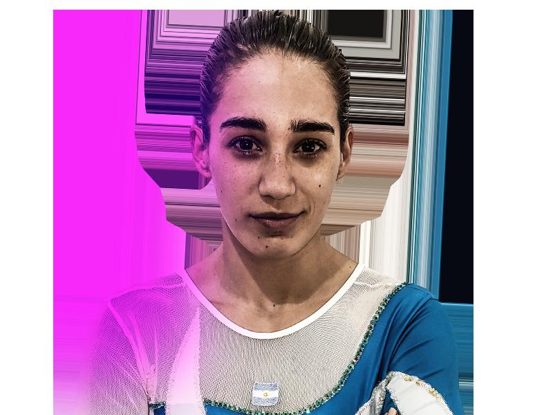 Ayelen Tarabini