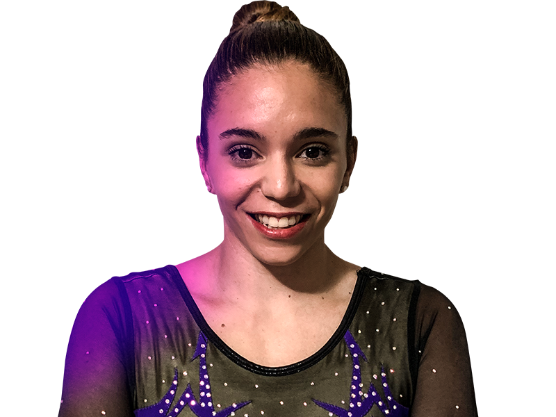 Simona Castro